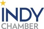 Indy-Chamber-Vertical.jpg
