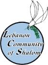 Shalom New Logo.jpg