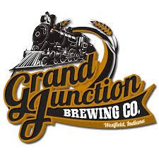 Grand Junction.jpg