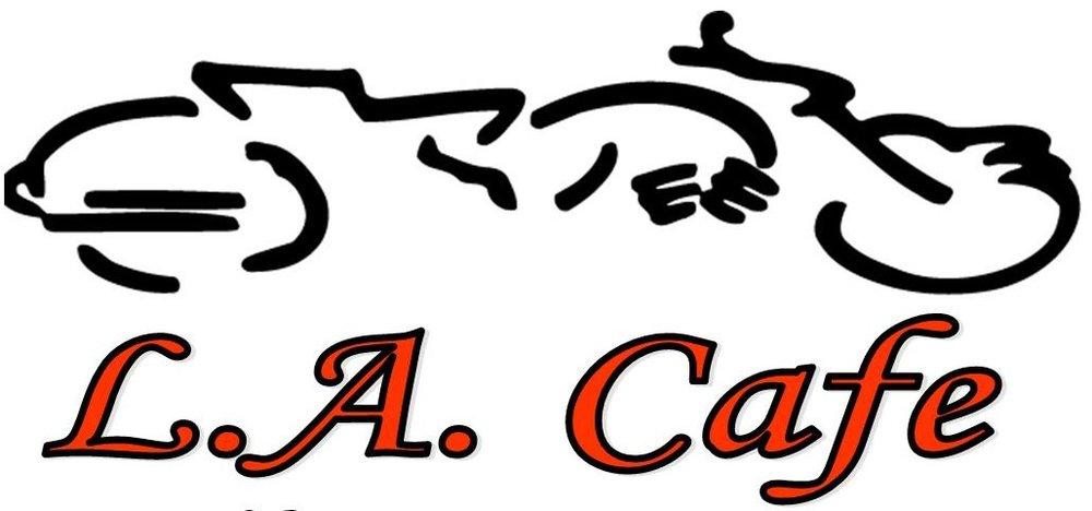 logo 7.13.jpg