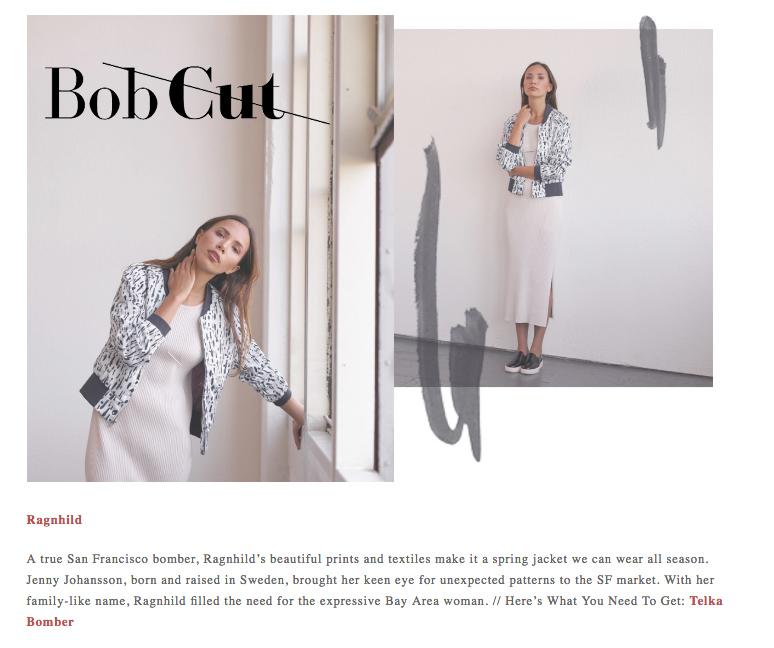 http://www.bobcutmag.com/post/151649537371/5-outerwear-designers