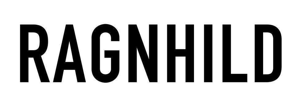 RAGNHILD_Header.jpg