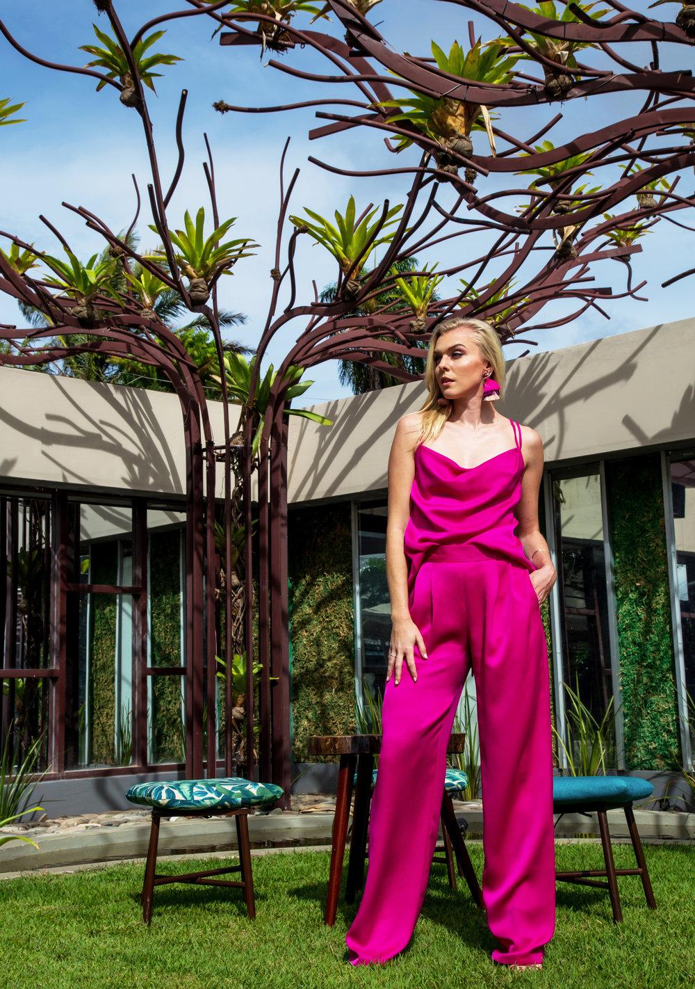 RAGNHILD_pinkoutfit.front_lighter.jpg