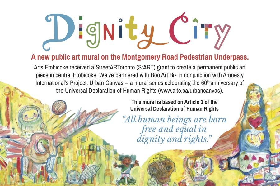 DignityCitypostcard-v3.jpg