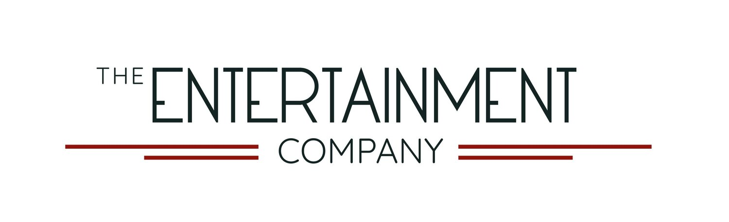 The Entertainment Company