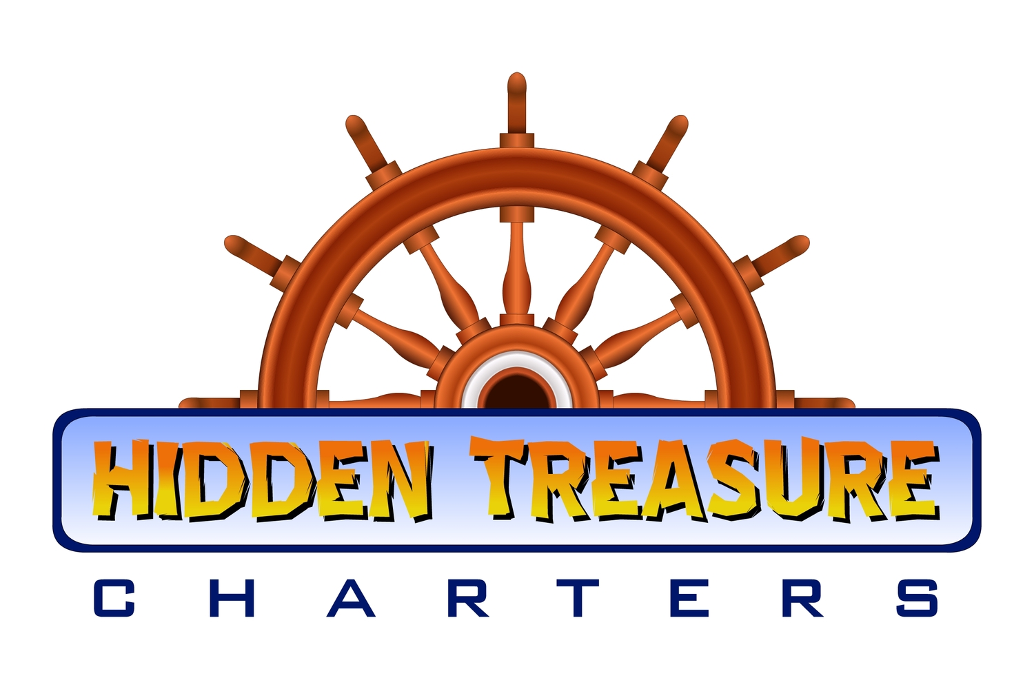 Hidden Treasure Charters & Wyoming Eco-tours