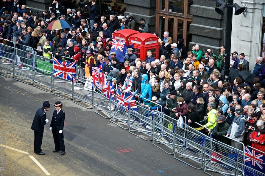 Thatcher Funeral 1.jpg