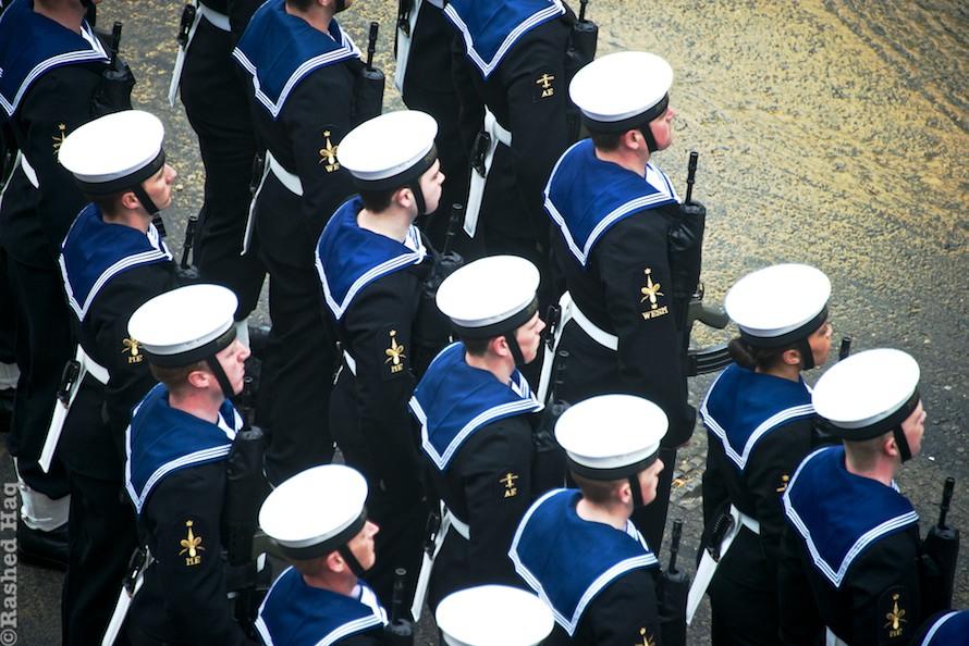 Thatcher Funeral 3.jpg