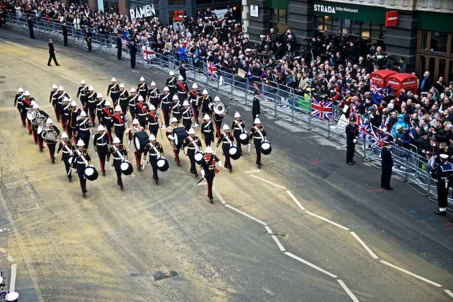 Thatcher Funeral 4.jpg