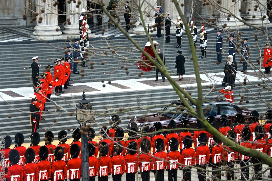 Thatcher Funeral 11.jpg