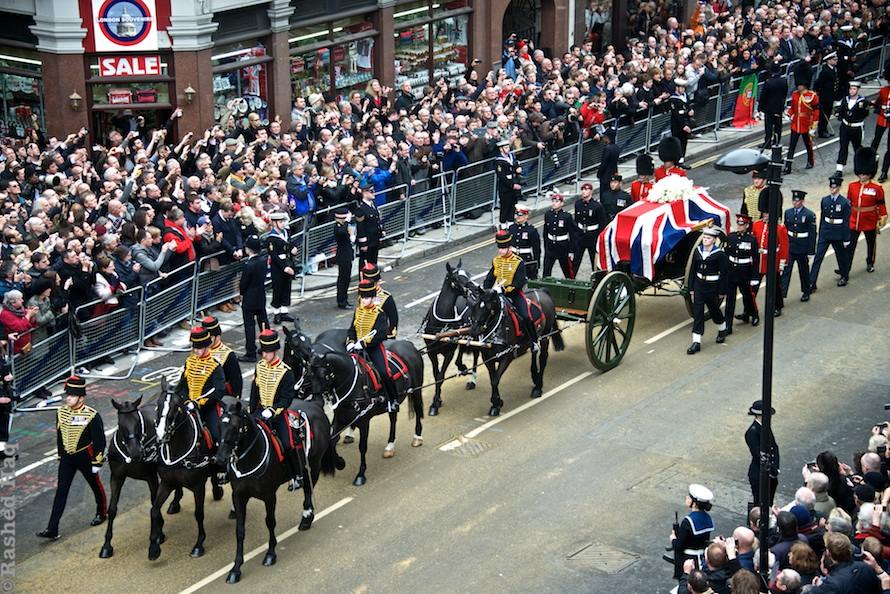 Thatcher Funeral 13.jpg