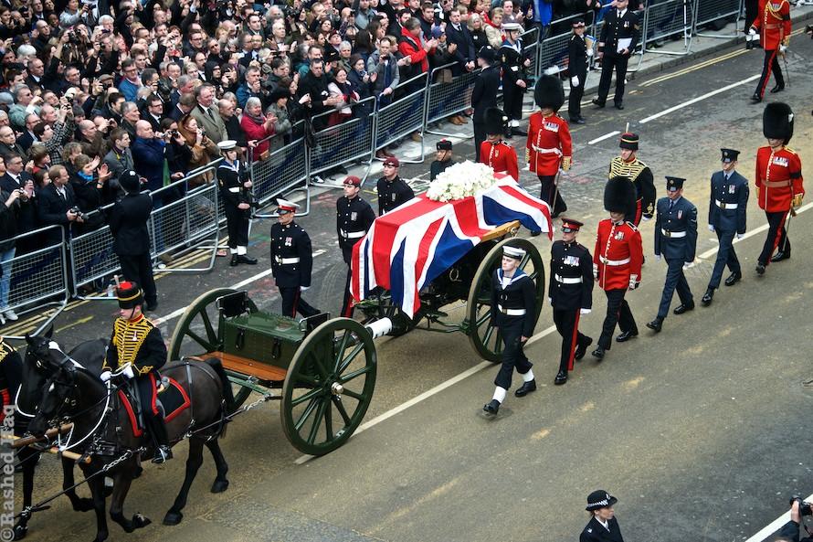 Thatcher Funeral 14.jpg