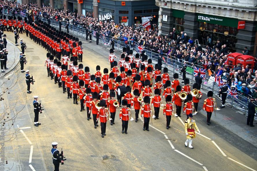 Thatcher Funeral 17.jpg