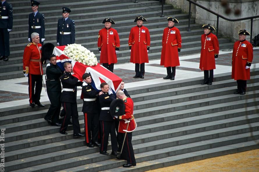 Thatcher Funeral 20.jpg
