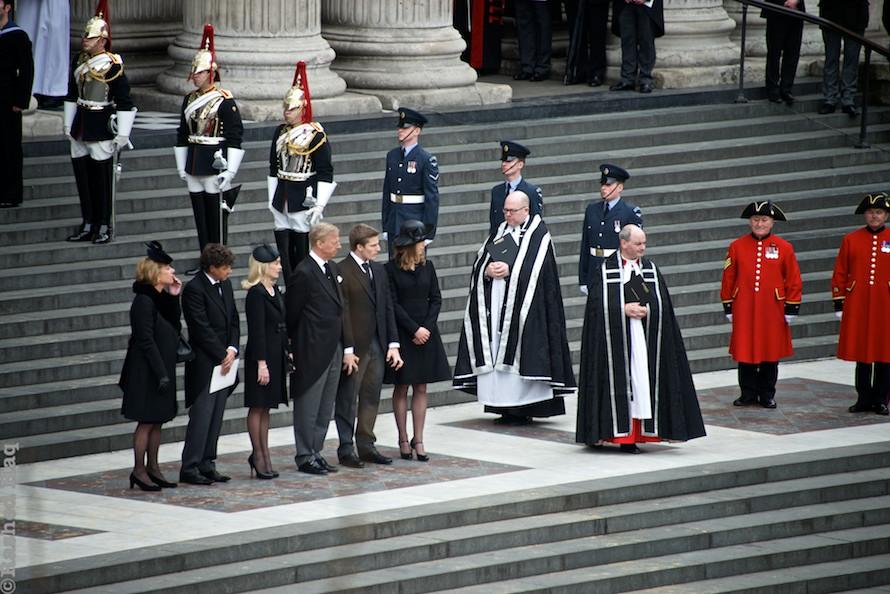 Thatcher Funeral 21.jpg