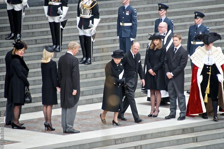 Thatcher Funeral 22.jpg
