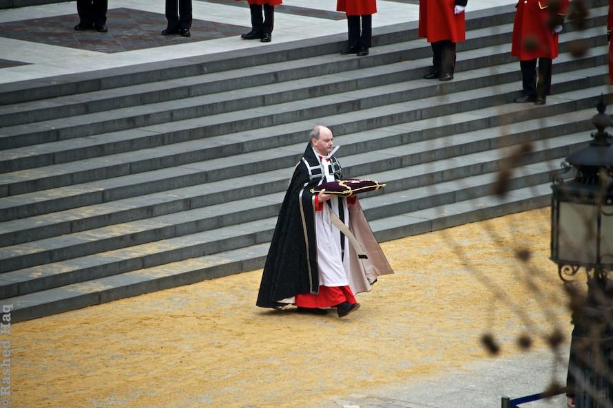 Thatcher Funeral 19.jpg