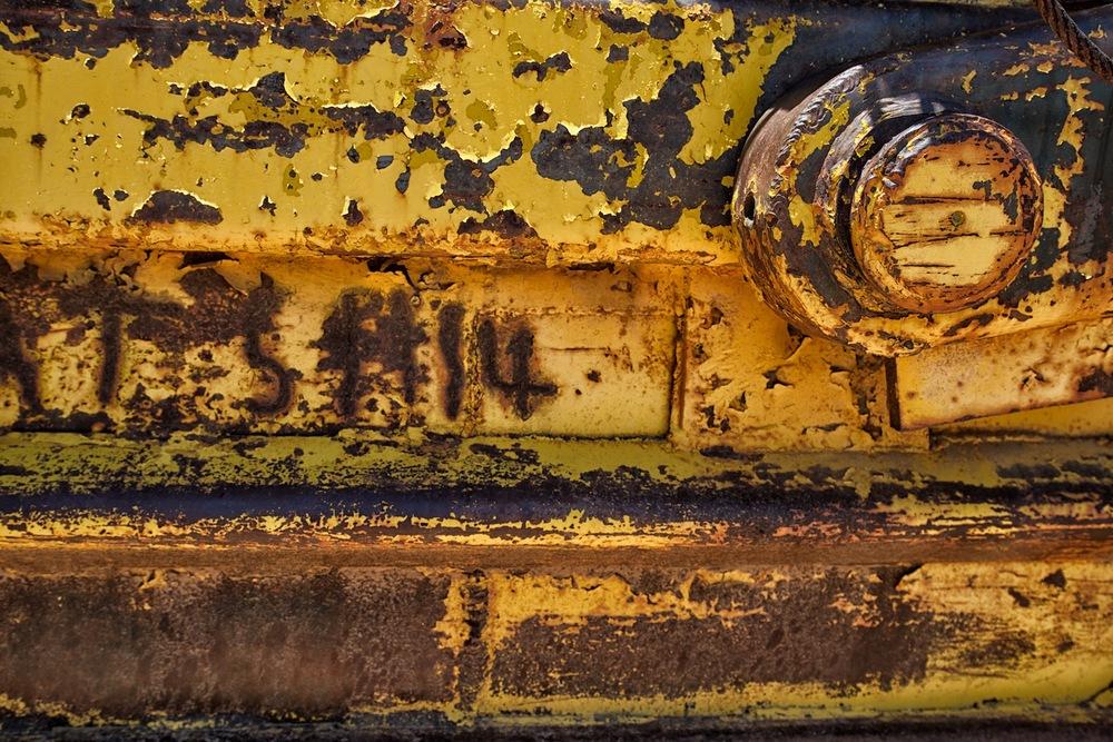 Industrious_2015_1.jpg