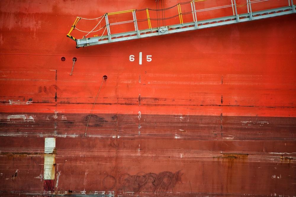 Industrious_20135.jpg