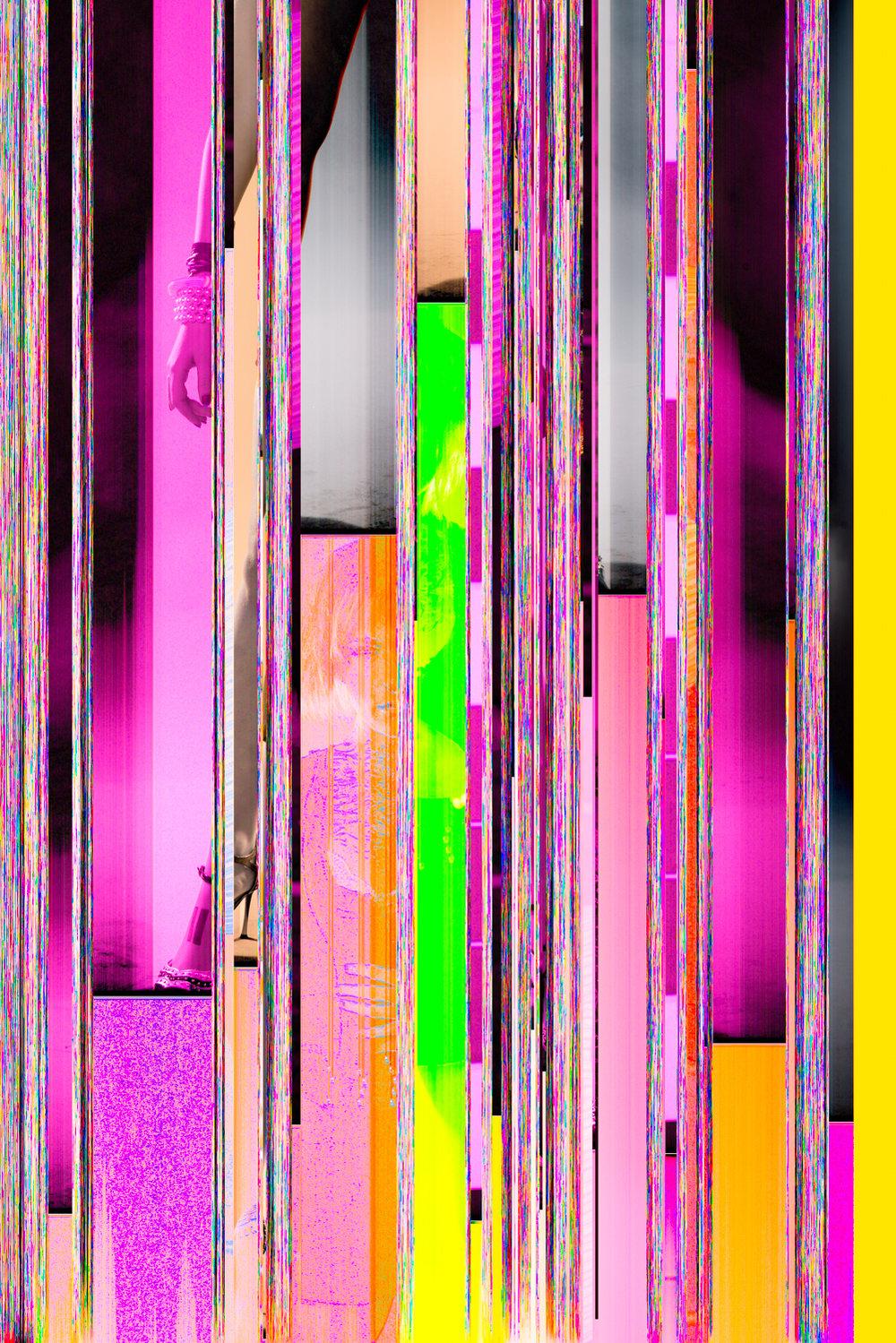 Rashed_Haq_Algorithmic_Sense-1-5.jpg