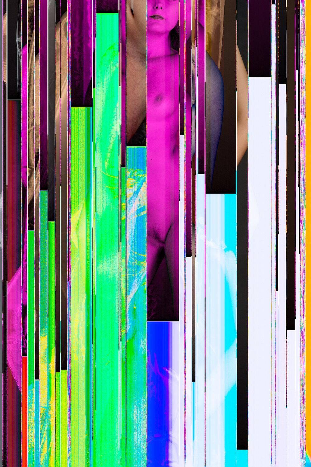 Rashed_Haq_Algorithmic_Sense-1-9.jpg