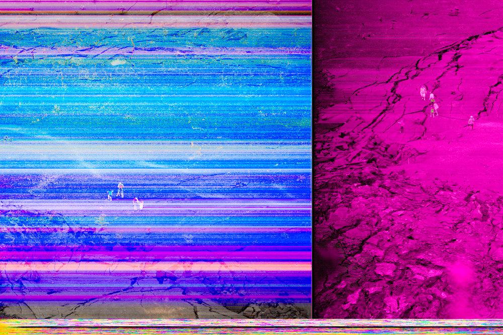 Rashed_Haq_Algorithmic_Sense-2-2.jpg