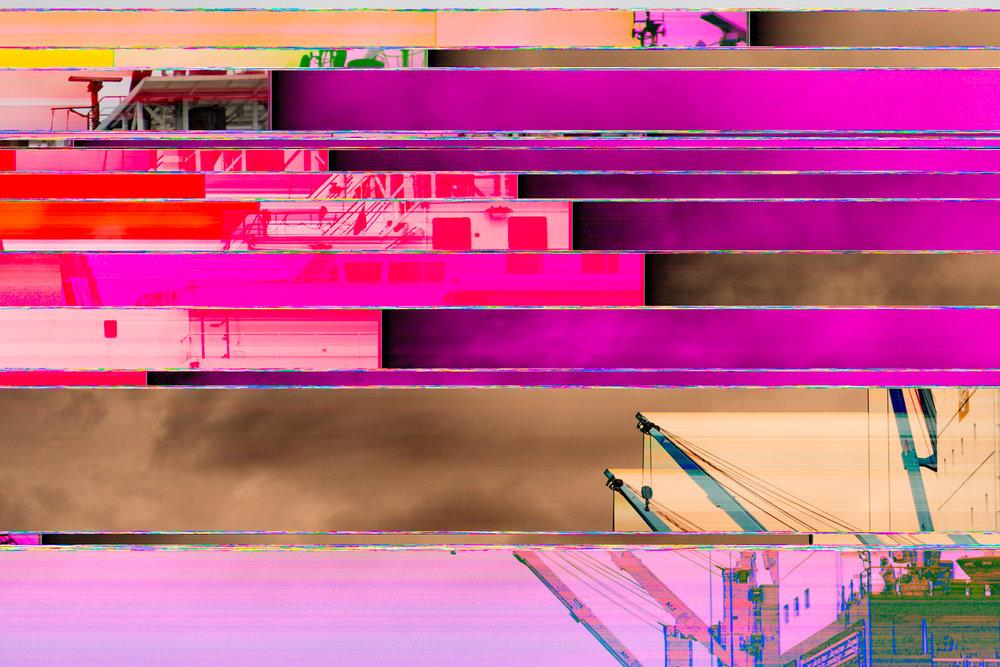 Rashed_Haq_Algorithmic_Sense-2-11.jpg