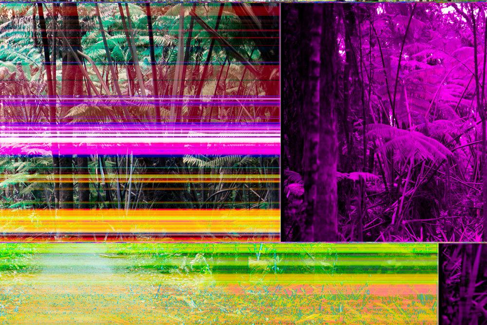 Rashed_Haq_Algorithmic_Sense-2-13.jpg