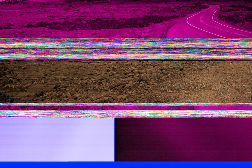 Rashed_Haq_Algorithmic_Sense-2-14.jpg