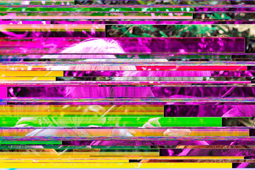Rashed_Haq_Algorithmic_Sense-3-1.jpg