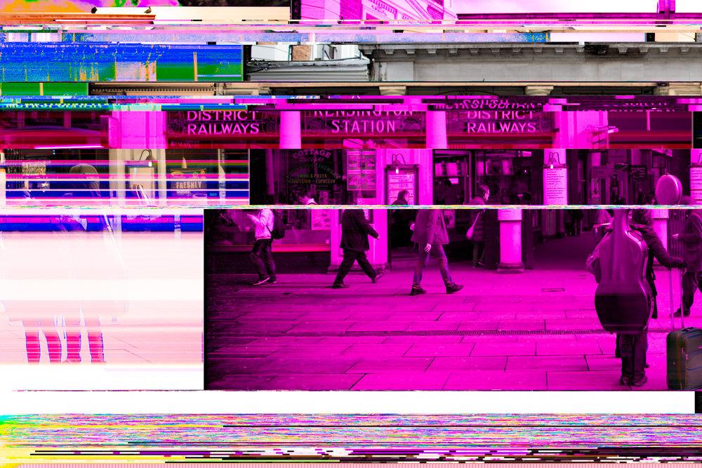 Rashed_Haq_Algorithmic_Sense-3-7.jpg
