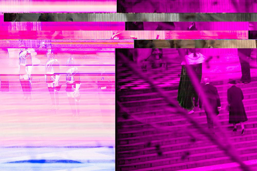 Rashed_Haq_Algorithmic_Sense-3-9.jpg