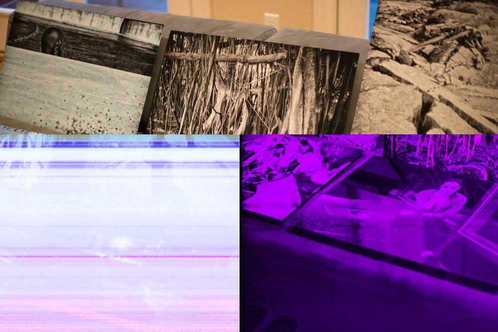 Rashed_Haq_Algorithmic_Sense-3-11.jpg