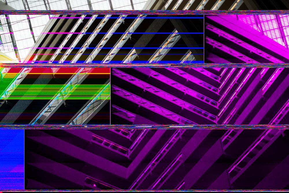 Rashed_Haq_Algorithmic_Sense-3-13.jpg