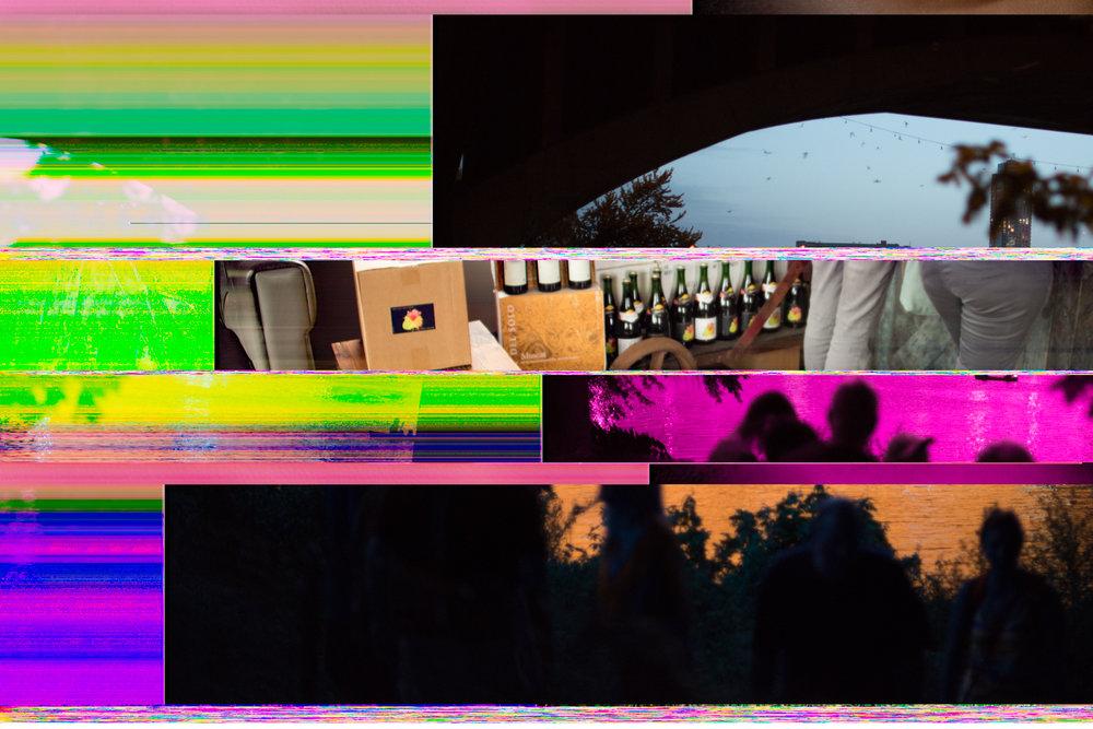Rashed_Haq_Algorithmic_Sense-3-15.jpg