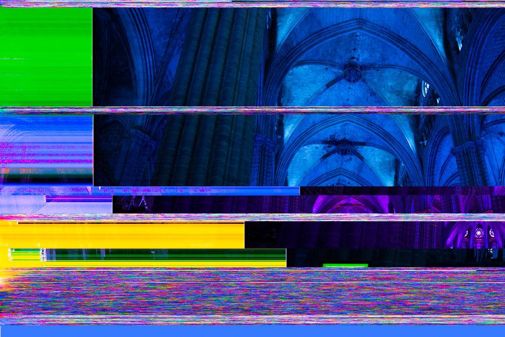 Rashed_Haq_Algorithmic_Sense-3-19.jpg