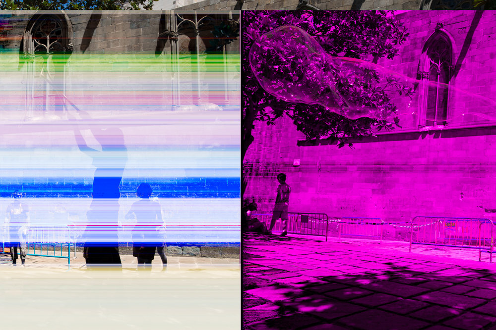 Rashed_Haq_Algorithmic_Sense-4-1.jpg