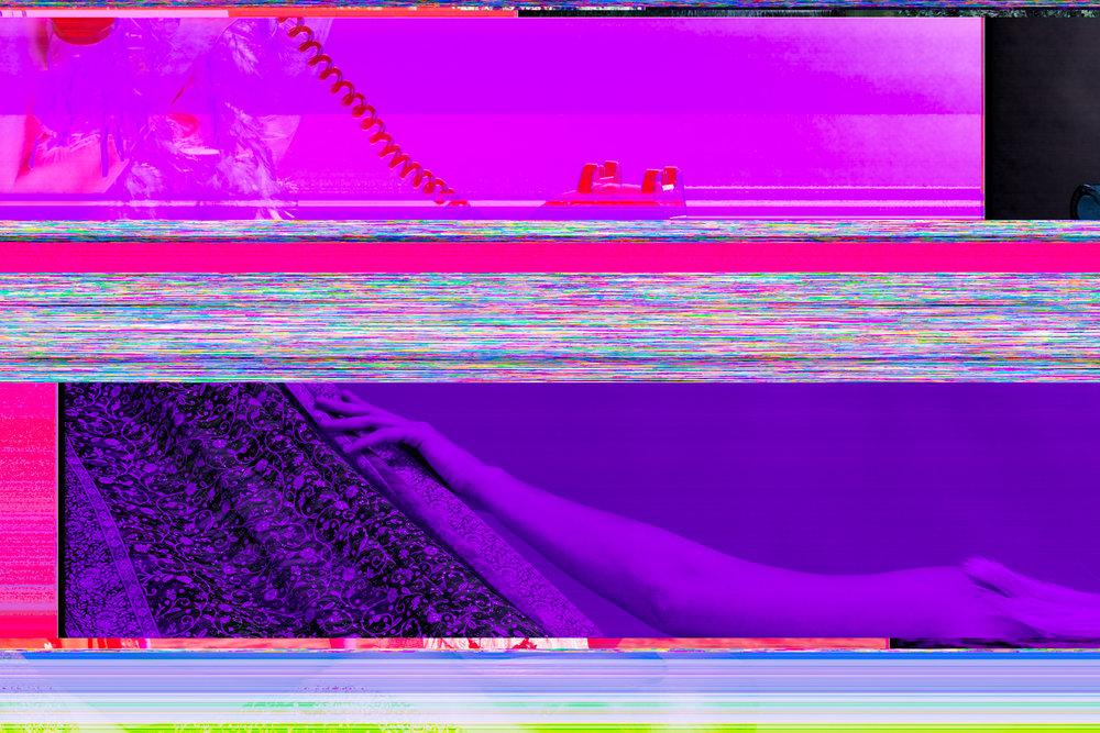 Rashed_Haq_Algorithmic_Sense-4-3.jpg