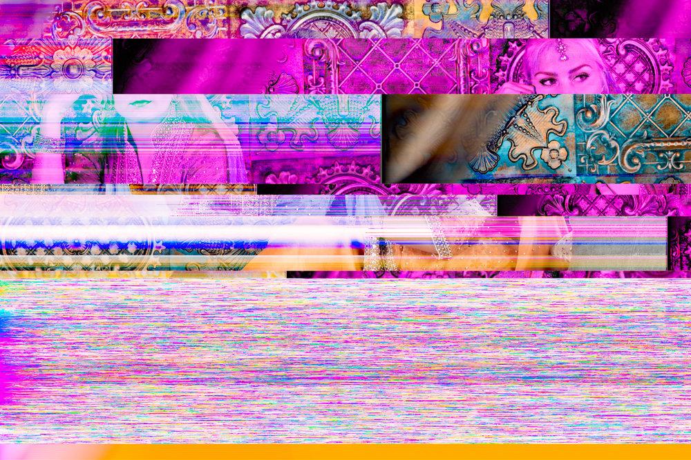 Rashed_Haq_Algorithmic_Sense-5-6.jpg
