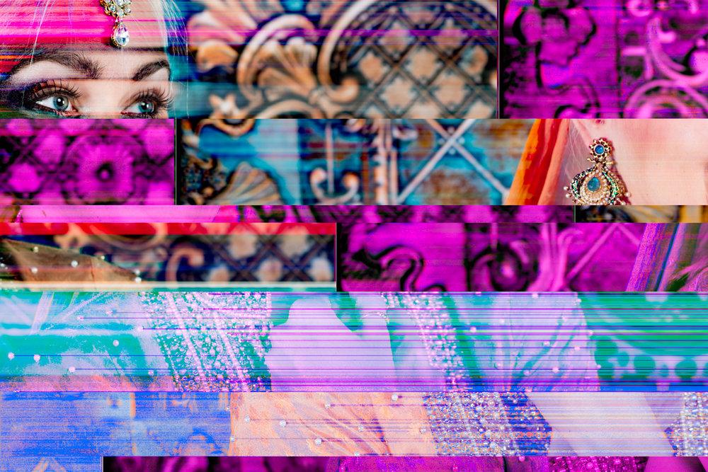 Rashed_Haq_Algorithmic_Sense-5-8.jpg