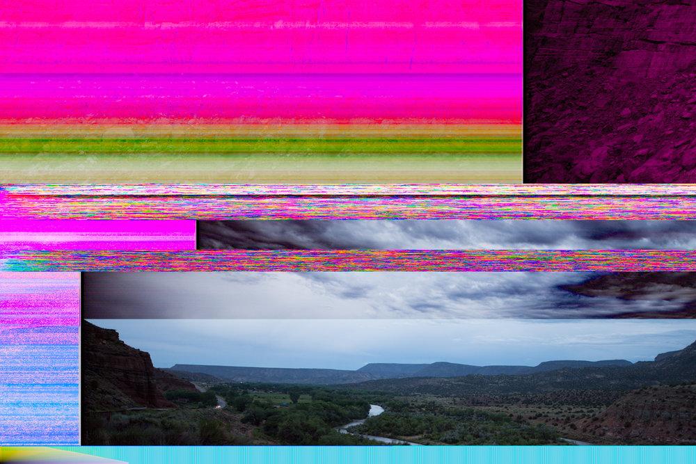 Rashed_Haq_Algorithmic_Sense-5-23.jpg