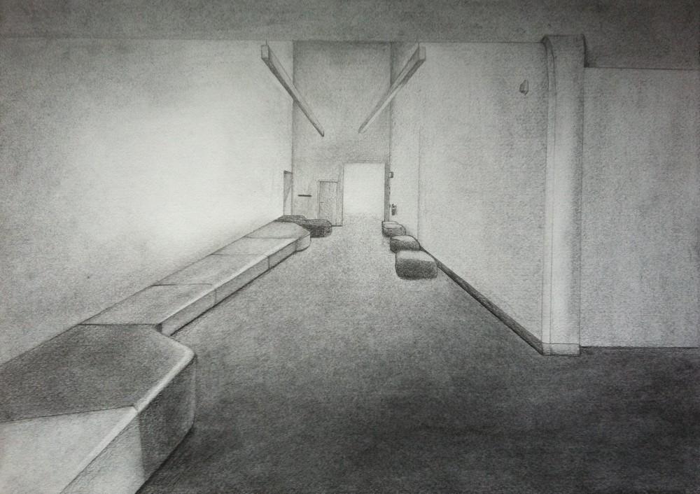 Uni Hallway.JPG