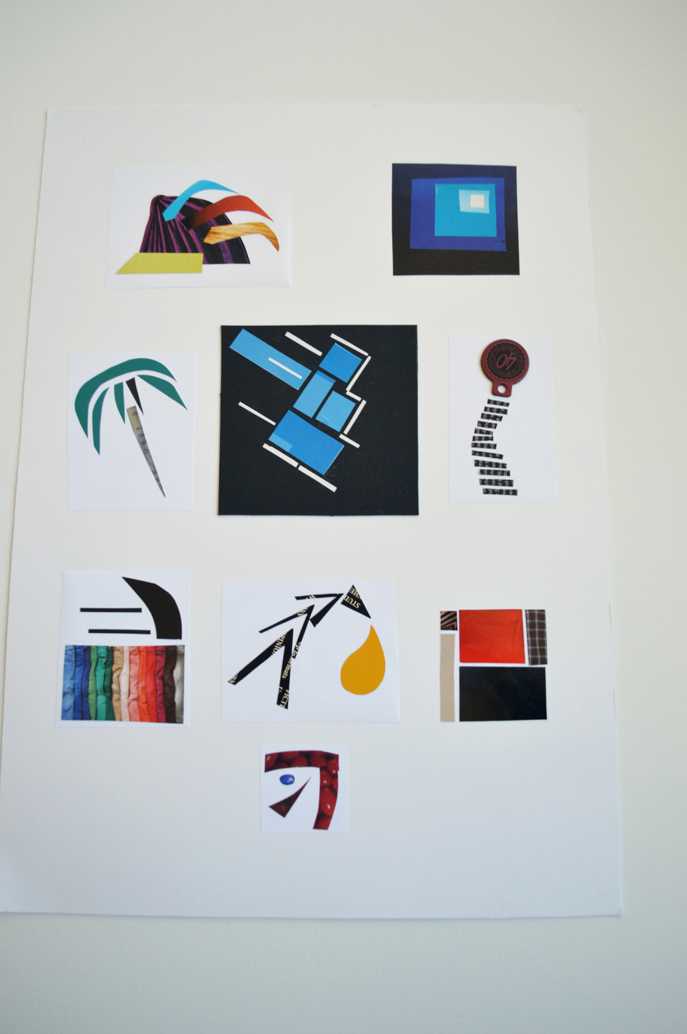 cutouts1.jpg