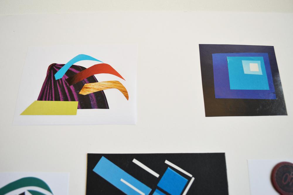 cutouts4.jpg