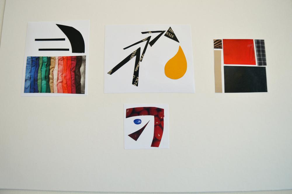 cutouts3.jpg