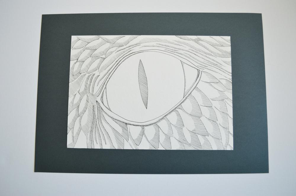 Artwork1.jpg