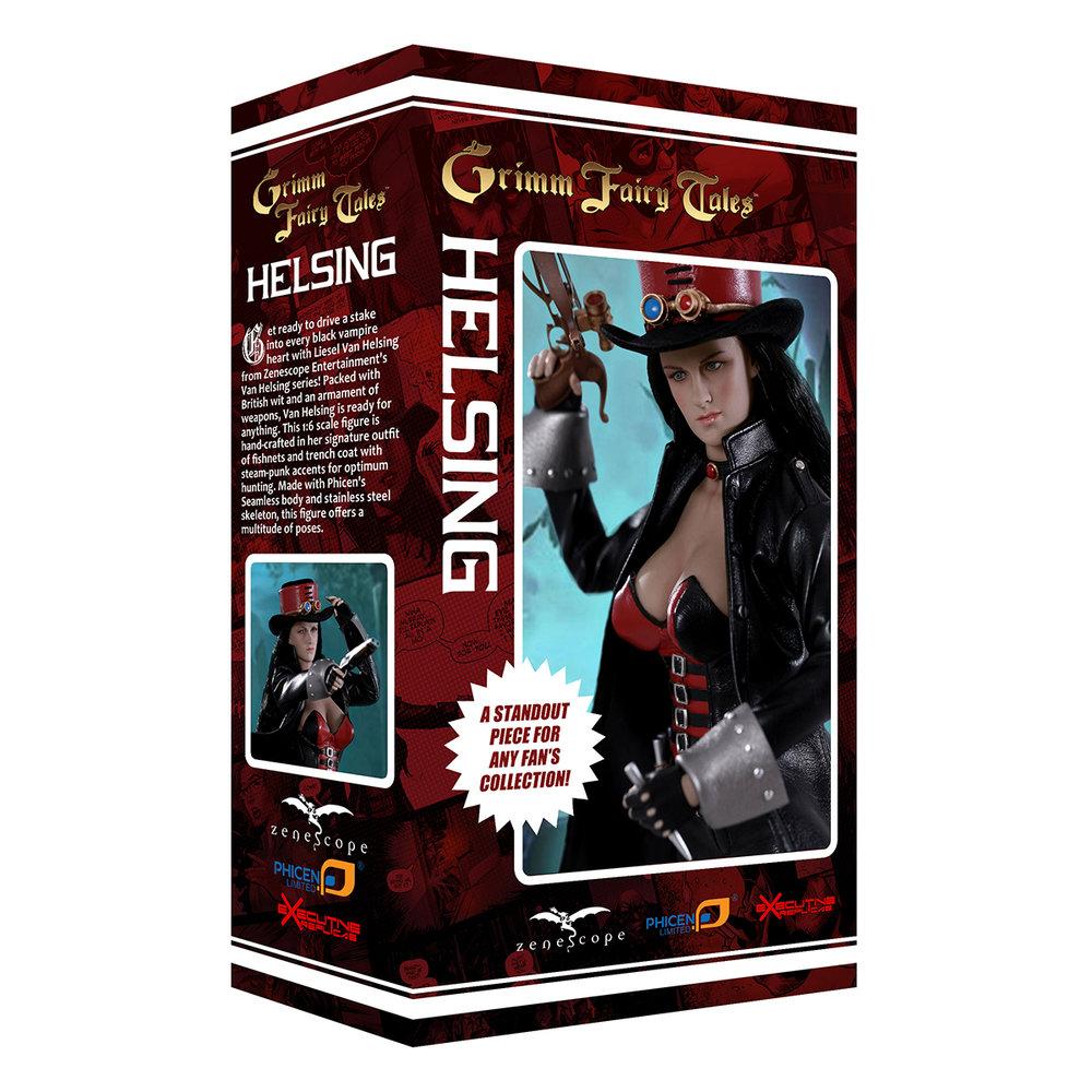 HelsingSlipCover3.jpg