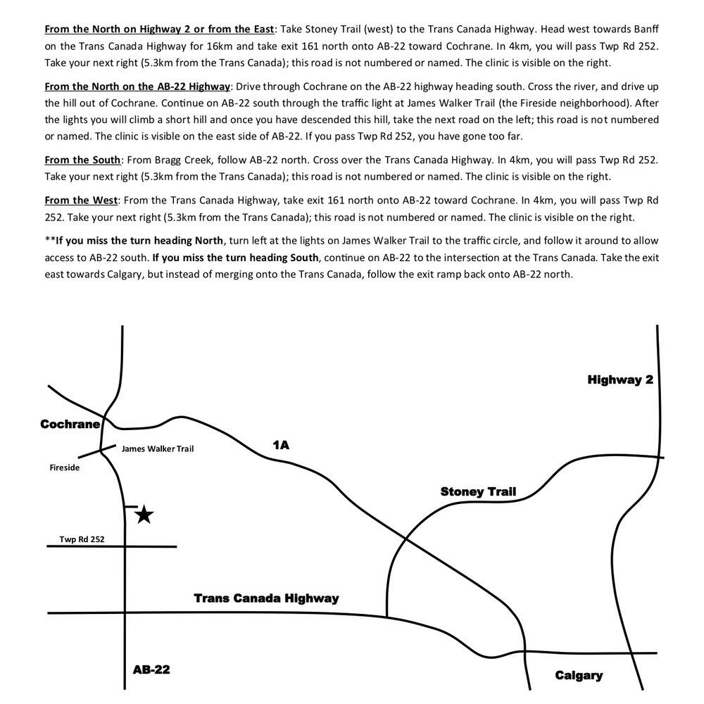 Map Flyer Final.jpg