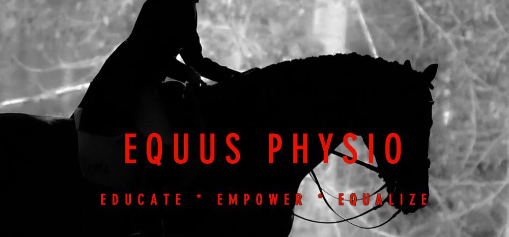 Equus Physio logo.png