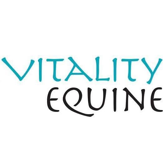 Vitality Equine Logo New.jpg